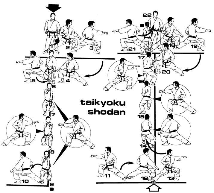 0a214155a316dff3c16aafb8e9fd77de--karate-kata-aikido