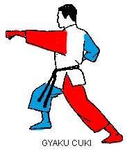 1b0d026e874649cc7bea35fe61328c52--martial-arts