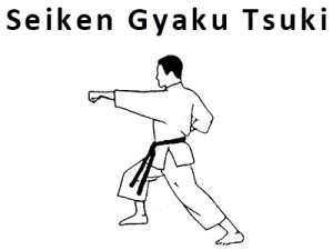 seiken_gyaku_tsuki_400